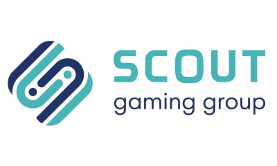 Scout Gaming signs B2B deal with established Esports company