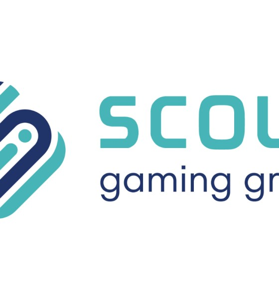 Scout Gaming appoints new COO