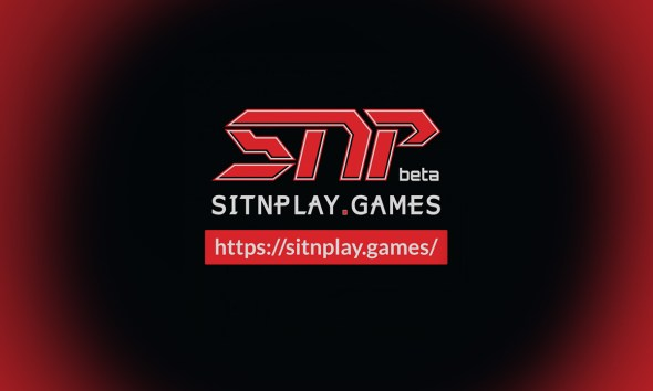 SitNPlay Games expands open beta