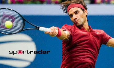 Sportradar releases official response to Independent Review of Integrity in Tennis