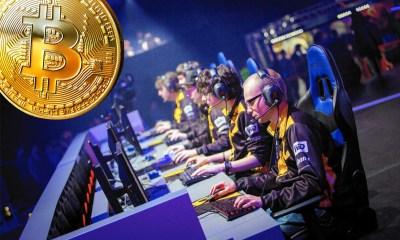Unikrn obtains crypto gambling license