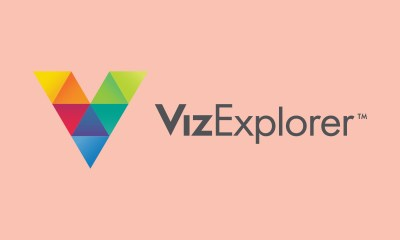 VizExplorer Wins Prestigious Gaming and Hospitality Industry Award
