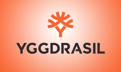 Yggdrasil agrees online casino content deal with Finland's national gaming operator Veikkaus