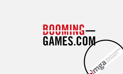 Booming Games obtains Malta gaming supply license