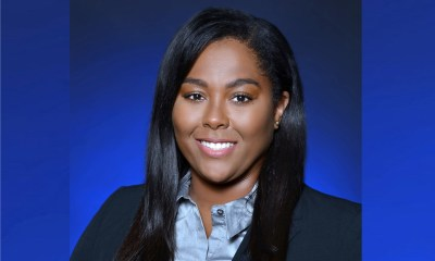 Candice Davis Named Director of Entertainment at Live! Casino & Hotel