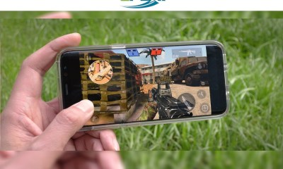 ePlay Appoints esports and Gaming Advisor For Big Shot Augmented Reality Mobile Game Expansion in Asia