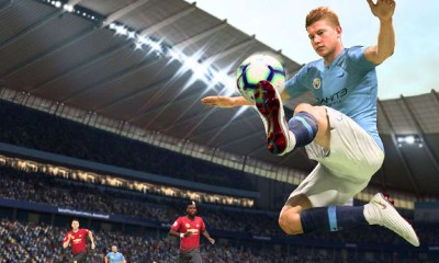 Premier League and EA launch ePremier League