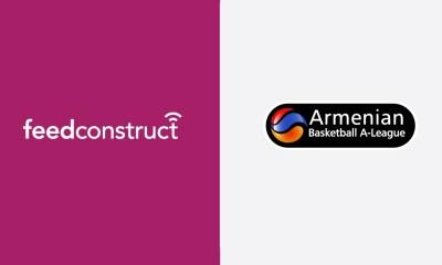 Armenian A League to provide its content on Friendship Platform