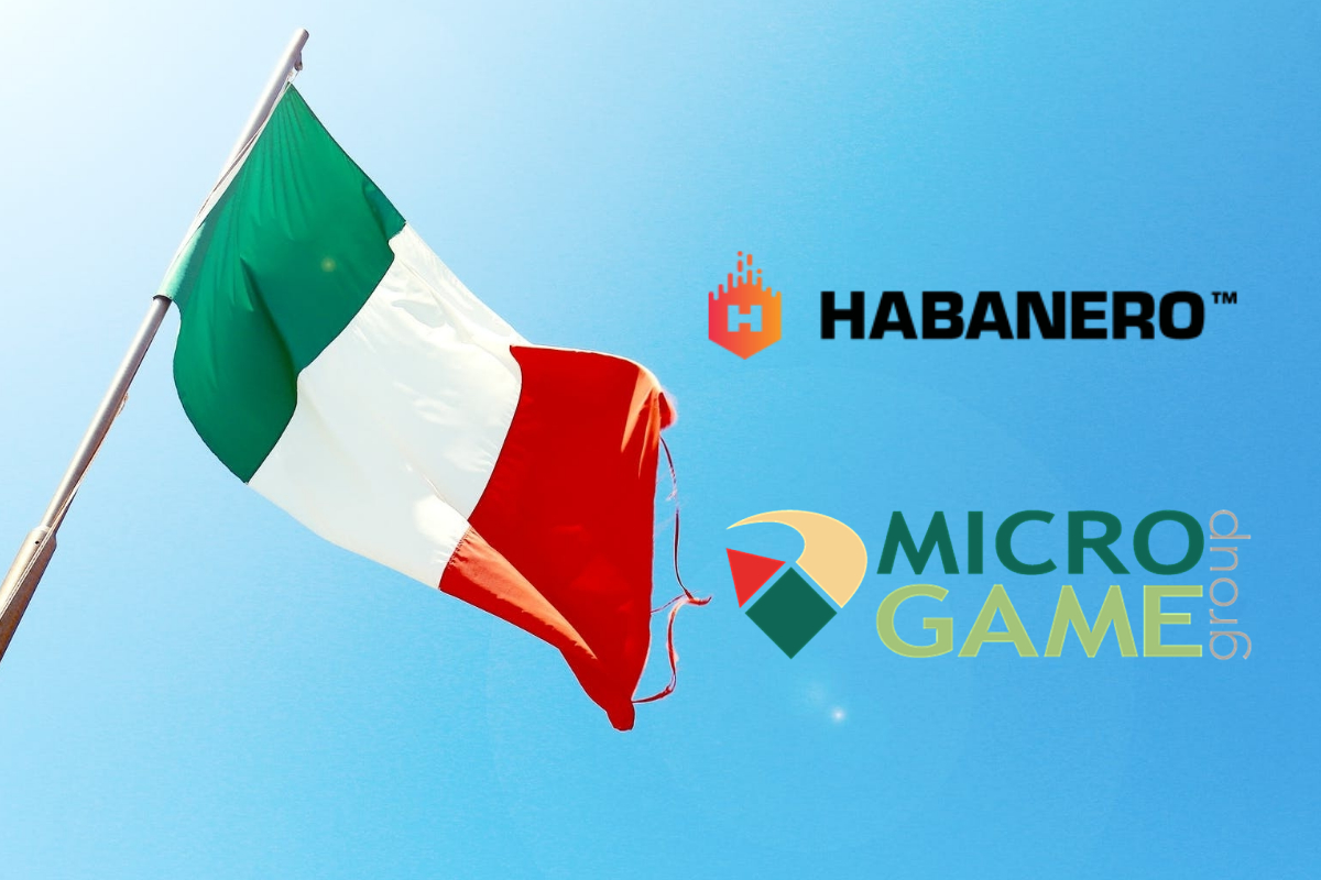 Habanero signs Microgame deal