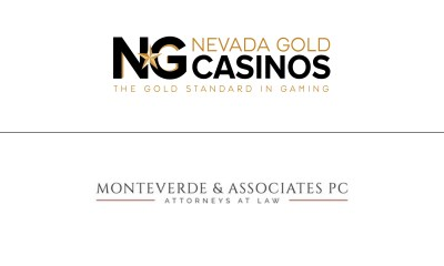 Monteverde & Associates PC Launches An Investigation of the Board of Directors of Nevada Gold & Casinos, Inc. - UWM