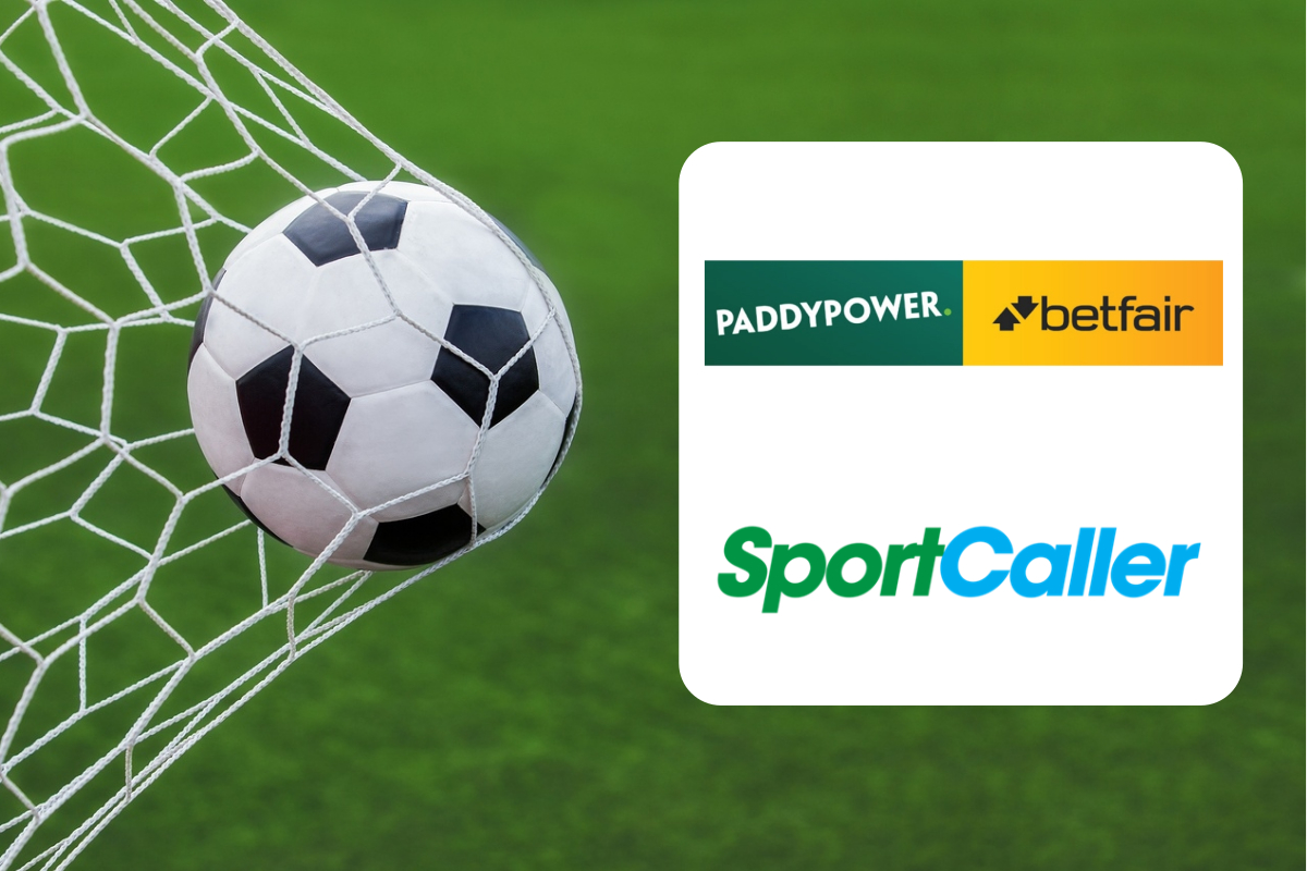 Paddy Power Betfair extend SportCaller partnership with Beat The Drop