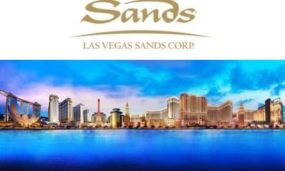 Las Vegas Sands Reports Third Quarter 2018 Results