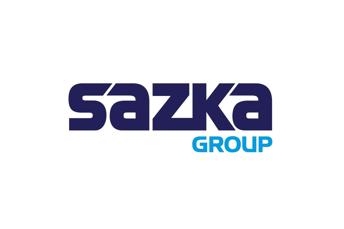 Sazka freezes plans to enter London Stock Market