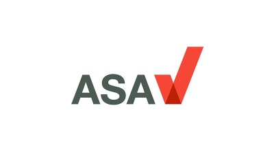 ASA unveils new five-year strategy