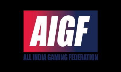 All India Gaming Federation demands action against offshore betting websites