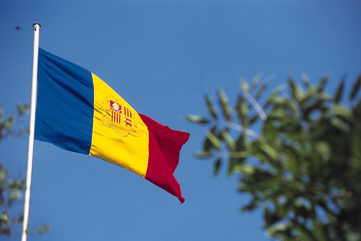 Andorra extends deadline for considering casinos' appeal