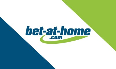 Bet-at-home's earnings increase