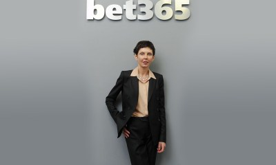 Bet365 boss gets another pay hike