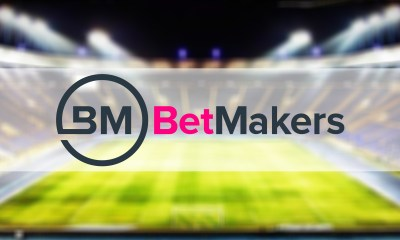 Pronet Gaming saddles up for horse racing debut with BetMakers Technology Group