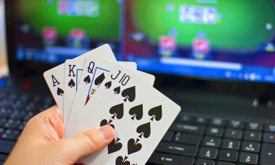 Buenos Aires to license and regulate online gambling