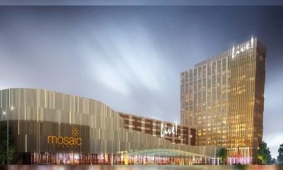 Cordish announces takeover of Philadelphia casino project