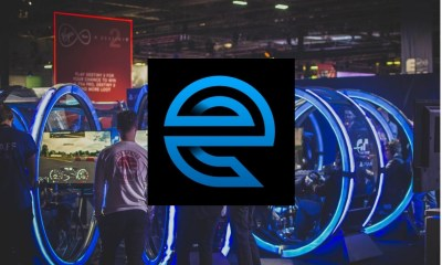 Raketech launches Esportsguide.com to target the global Esports community