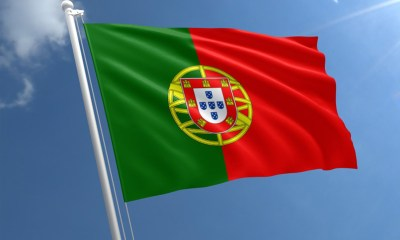 Europol Supports Portugal In Huge Operation Targeting Illicit Lotteries And Sports Betting