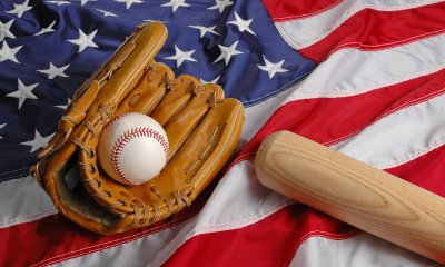 Major League Baseball And MGM Resorts International Form Wide-Ranging New Partnership In U.S. And Japan