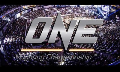 ONE Championship Launches Asia's Largest eSports Championship Series