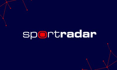 MGM GVC Interactive Announces Sportradar As An Exclusive Supplier Of U.S. Sports Data