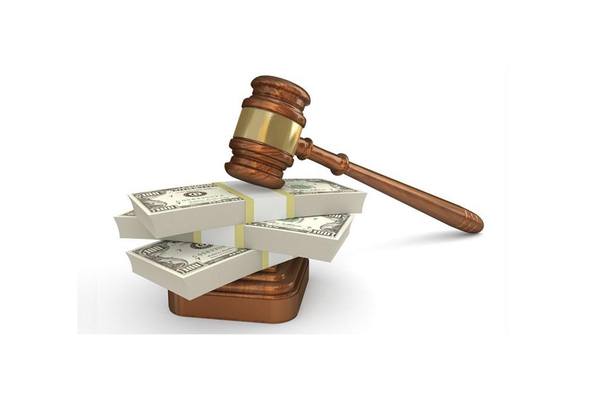 UKGC: £1.8m fine for Silverbond Enterprises