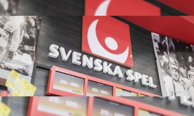 Svenska Spel launches campaign curb match-fixing