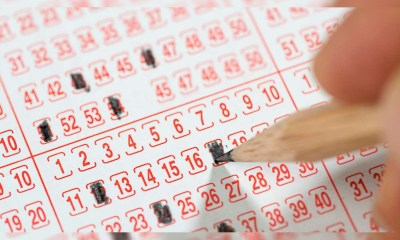 Court asks lottery distribution company to pay taxes in India