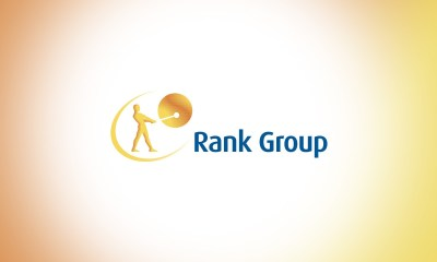 "Rank Group ropes in William ""Bill"" Floydd as new CFO"
