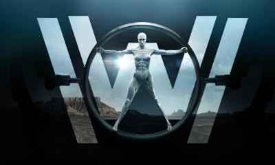 Aristocrat to launch Westworld slot
