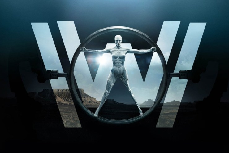 Aristocrat to launch Westworld slot