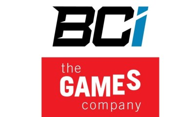 BlockChain Innovations Corp. Acquires The Games Company