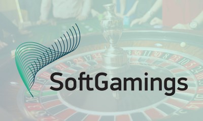 SoftGamings Hails Spadegaming as a New Partner