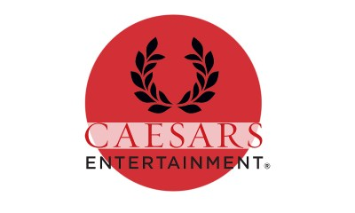 Caesars Entertainment hopeful of winning Japan license