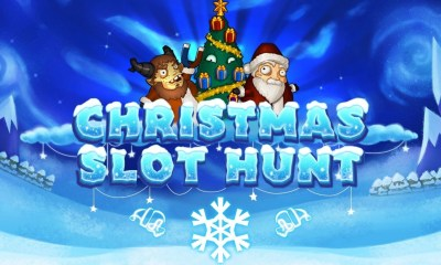 Christmas Casino Slot Hunt: What Offer To Your Players