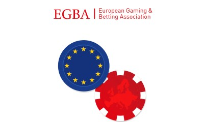 EGBA Pitches 'Online Gambling 2.0' To European Commission