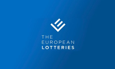EU Court again pronounces clear ruling on lottery regulation