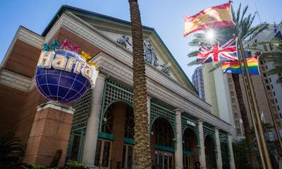 Gaming Law Masterclasses to be Focus of Second Day of Winter Meeting of Legislators from Gaming States, January 4-6 in New Orleans