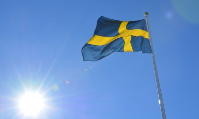 JPJ Group got Swedish Licence for iGaming