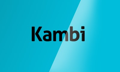Kambi Group plc Q3 Report 2019