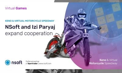 NSoft and Izi Paryaj expand cooperation