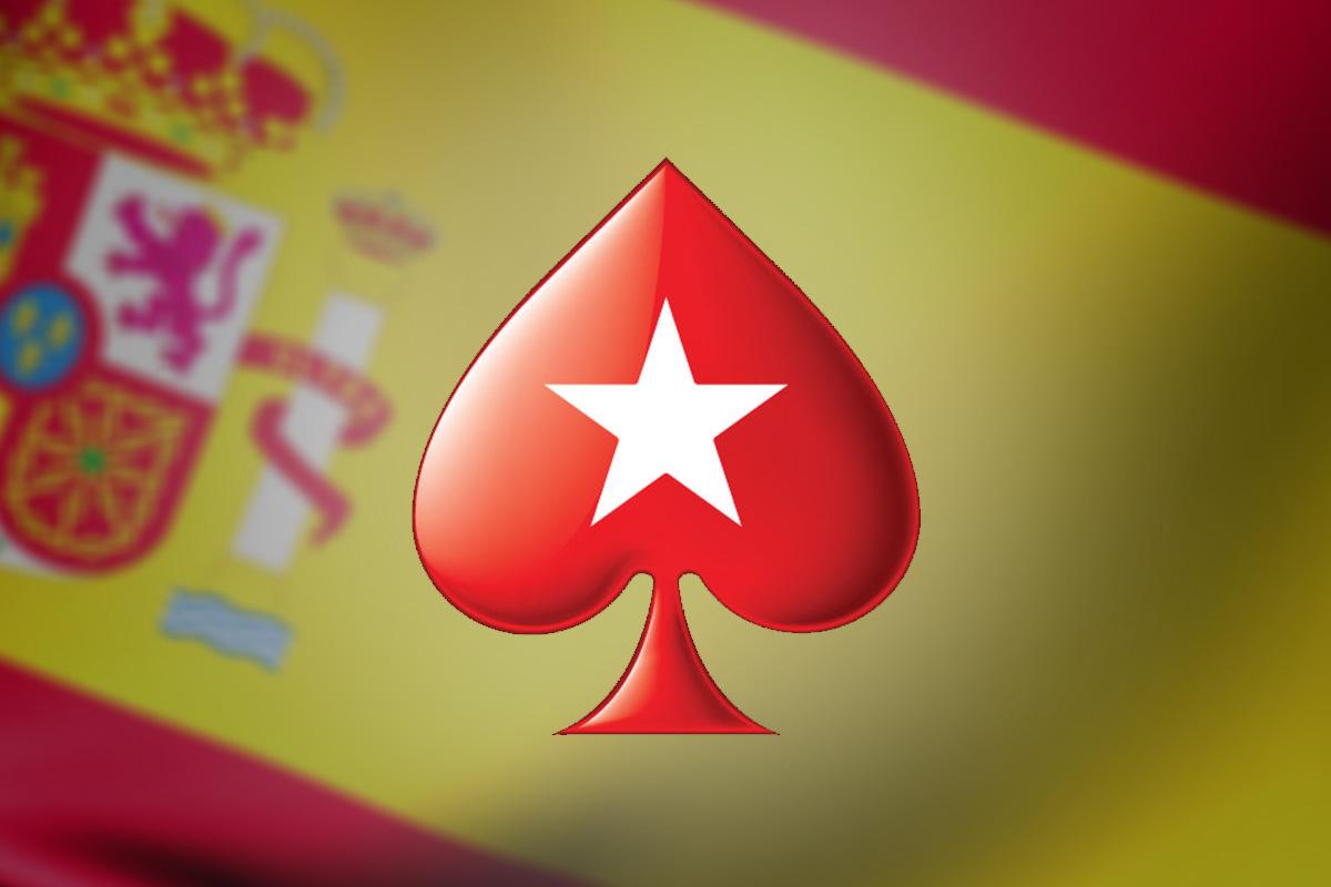 Интернет казино с игровыми автоматами клубники резидент обезьяны