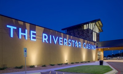 Oklahoma court allows Riverstar Casino to continue