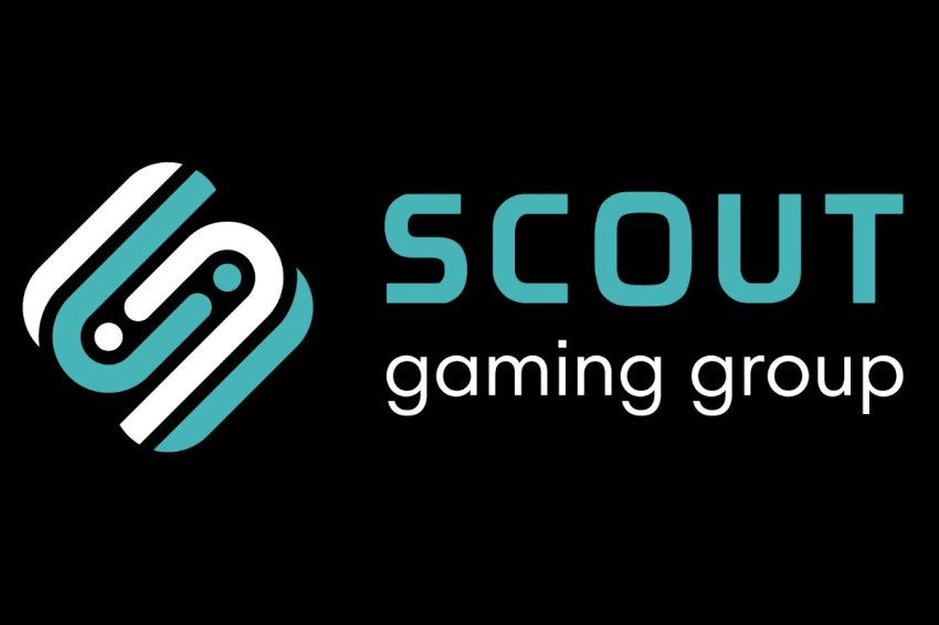 Scout Gaming Group Completes Directed Share Issues And Receives Proceeds Of Approximately SEK 36 Million