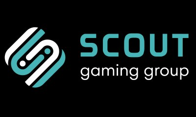 NOTICE TOScout Gaming has been nominated for the EGR B2B Awards for the 4th consecutive time, in the category Fantasy Sports Supplier ATTEND THE ANNUAL GENERAL MEETING OF SCOUT GAMING GROUP AB